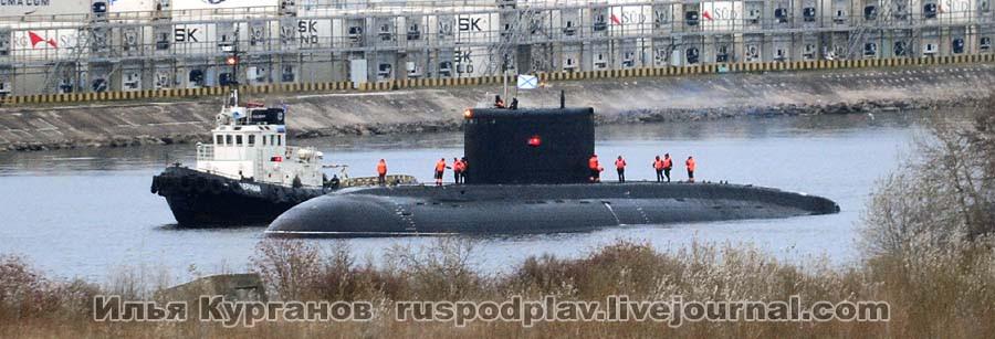 lj_2014-11-02_ruspodplav_002