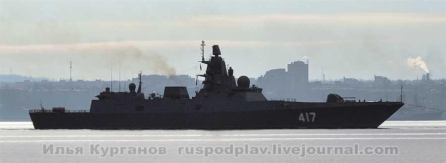 lj_2014-11-09_ruspodplav_001