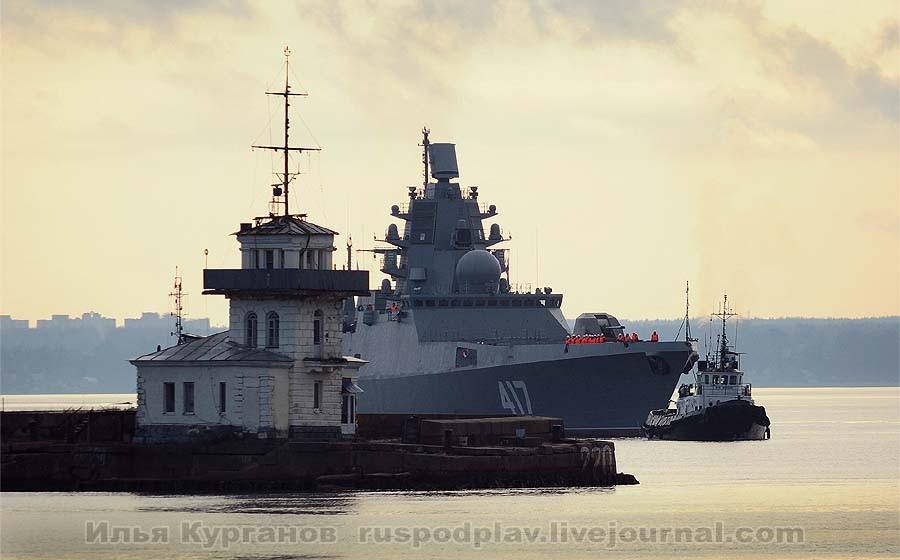 lj_2014-11-09_ruspodplav_002