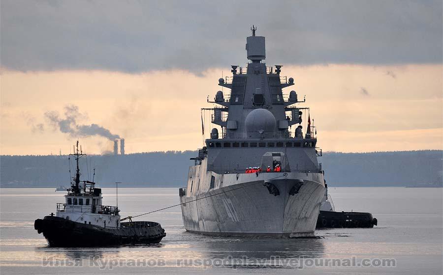 lj_2014-11-09_ruspodplav_004