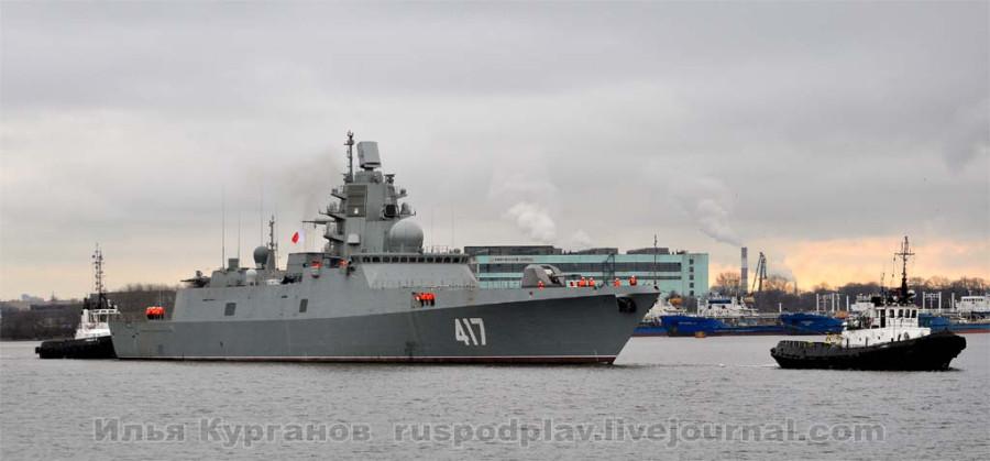 lj_2014-11-09_ruspodplav_005