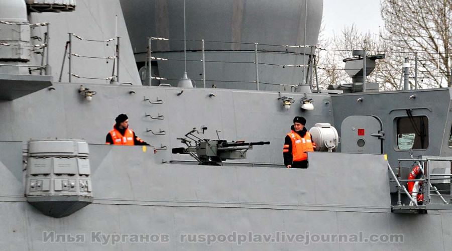 lj_2014-11-09_ruspodplav_006