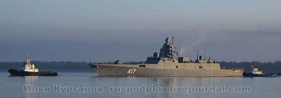 lj_2014-11-18_ruspodplav_004