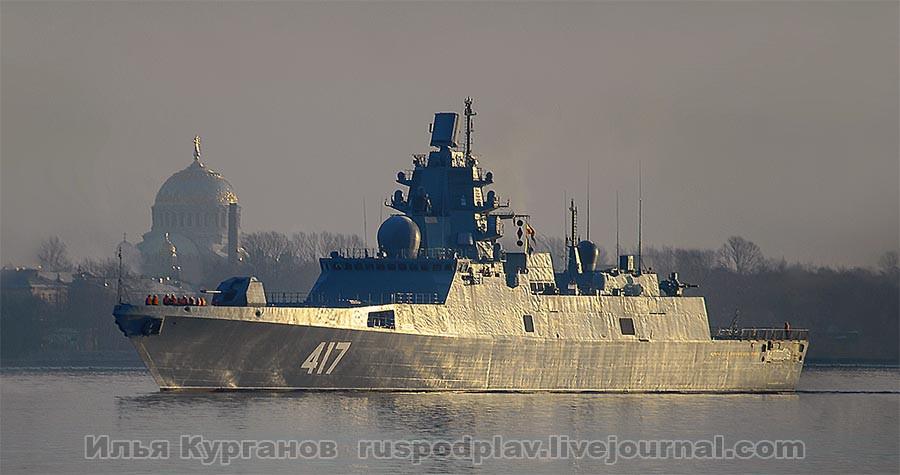 lj_2014-11-18_ruspodplav_001-1