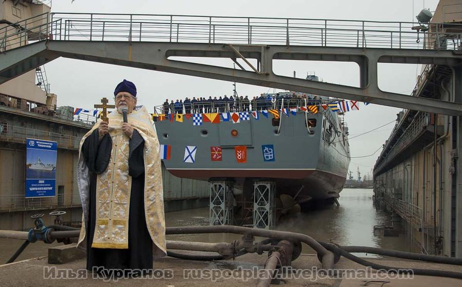 lj_2014-12-12_ruspodplav_004