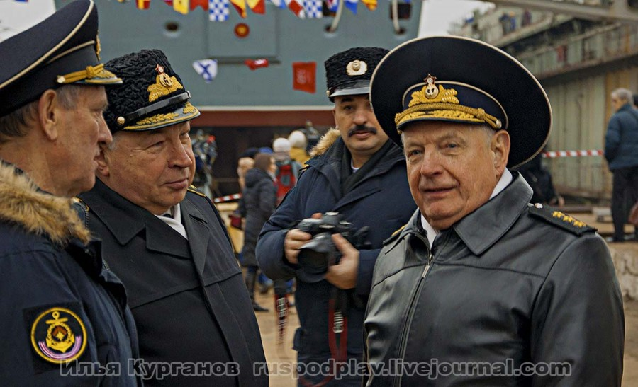 lj_2014-12-12_ruspodplav_005