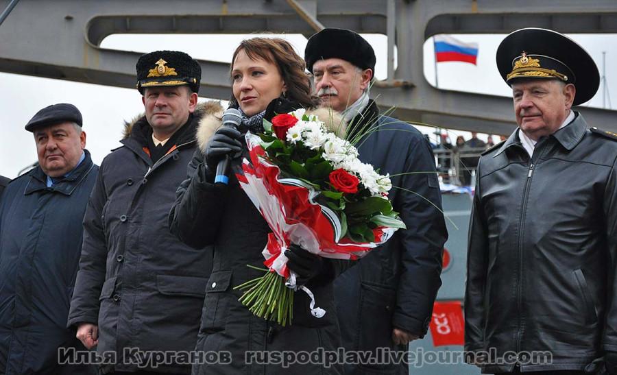lj_2014-12-12_ruspodplav_006