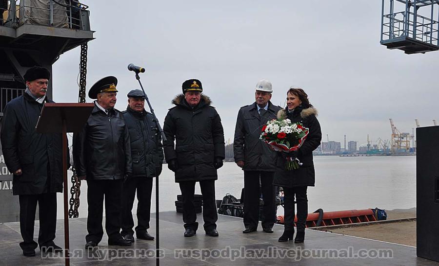 lj_2014-12-12_ruspodplav_007