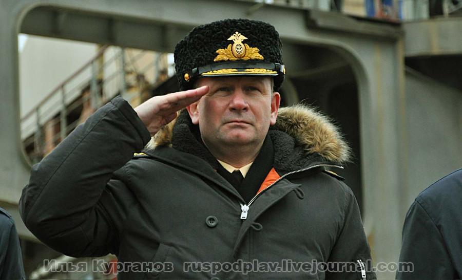 lj_2014-12-12_ruspodplav_008