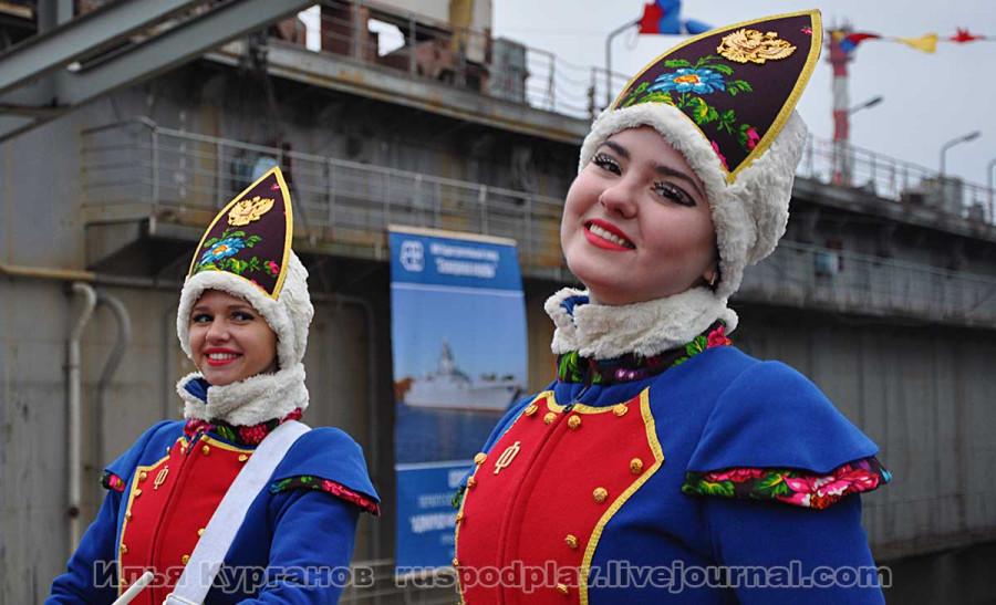 lj_2014-12-12_ruspodplav_009