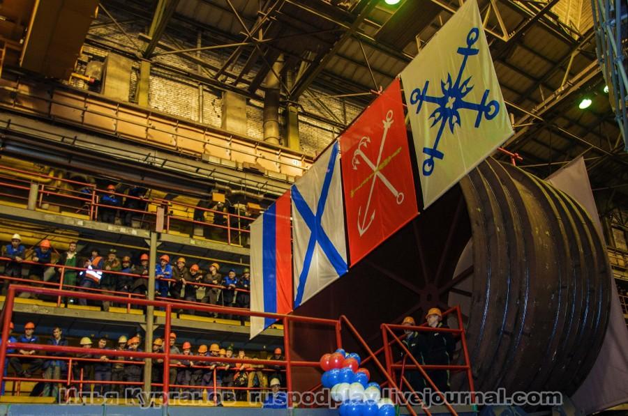 lj_2015-03-19_ruspodplav_006b