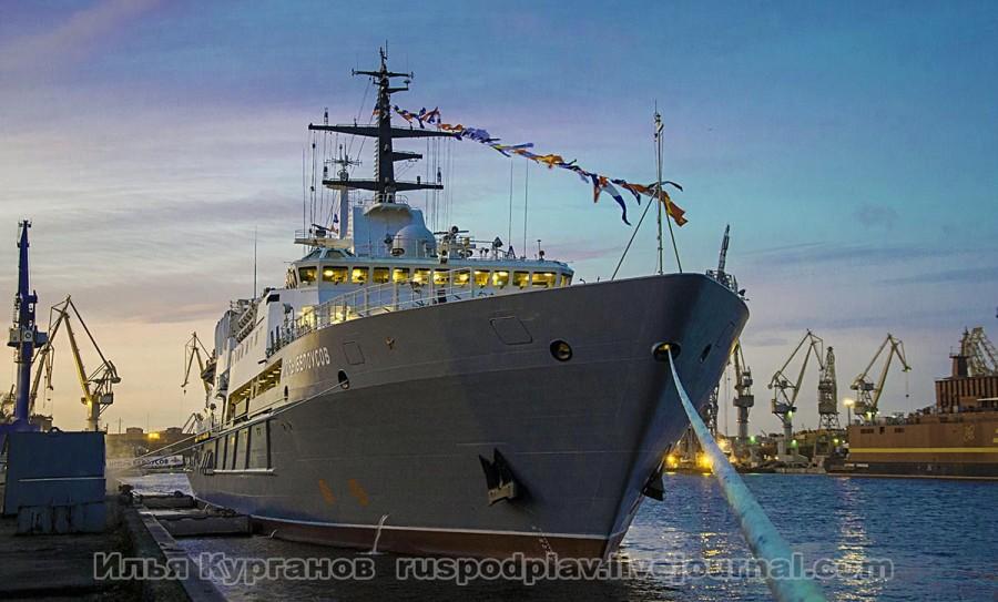 LJ_2015-12-25_Kurganov_004.jpg