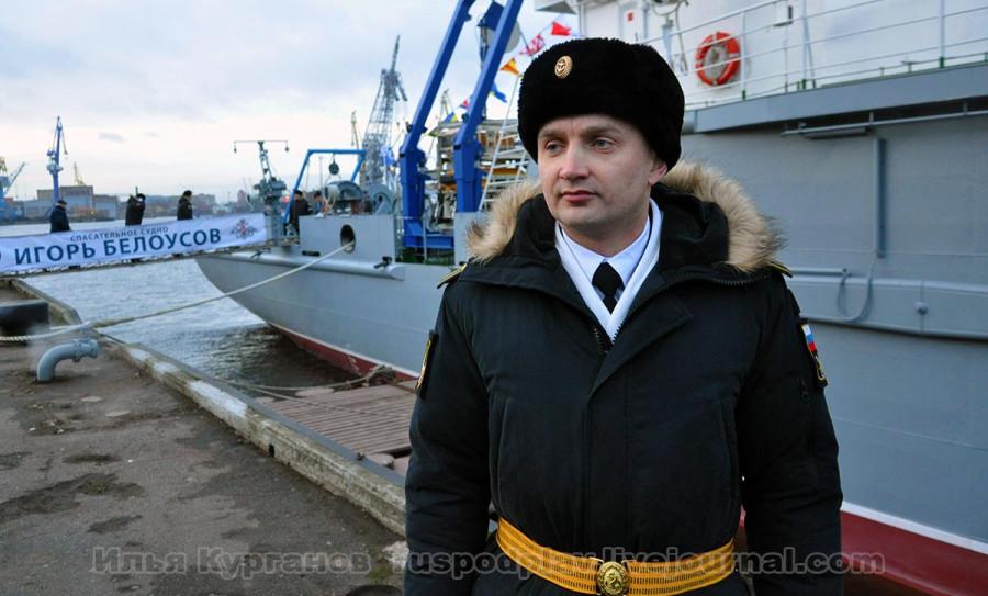 LJ_2015-12-25_Kurganov_005.jpg