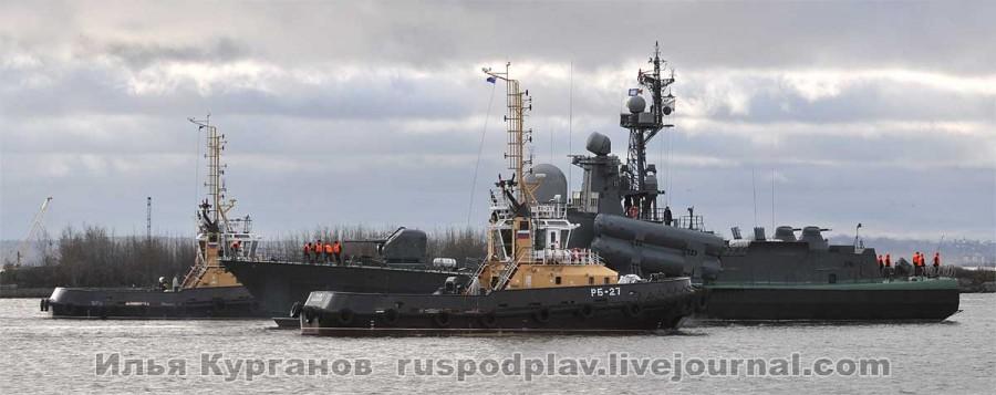 lj_2014-10-31_ruspodplav_003