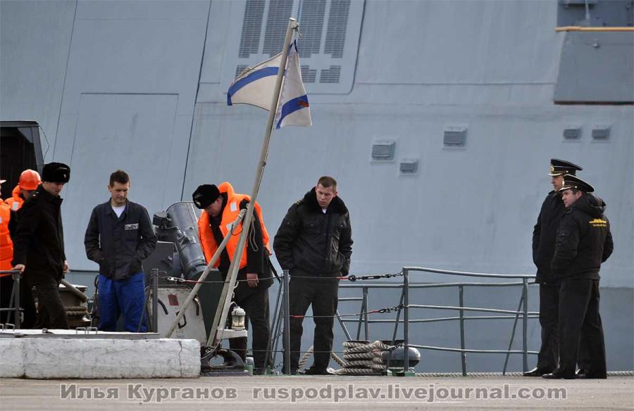 lj_2014-10-31_ruspodplav_004