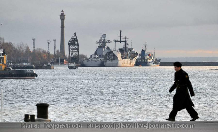 lj_2014-10-31_ruspodplav_006