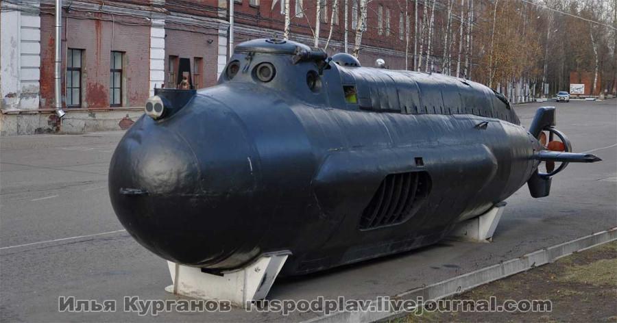 lj_2014-10-31_ruspodplav_007