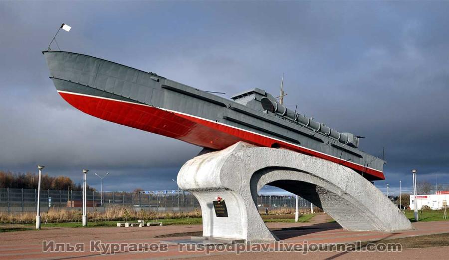 lj_2014-10-31_ruspodplav_008