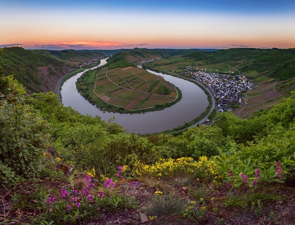DSC_4679_150506_2663DSC_4679-Panorama.jpg