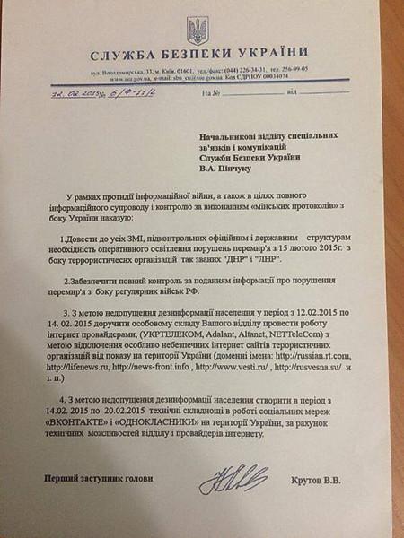 ukry(1)