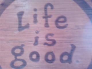 Yes, it is :)