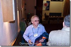 Domodedovo-2010 RA3SI