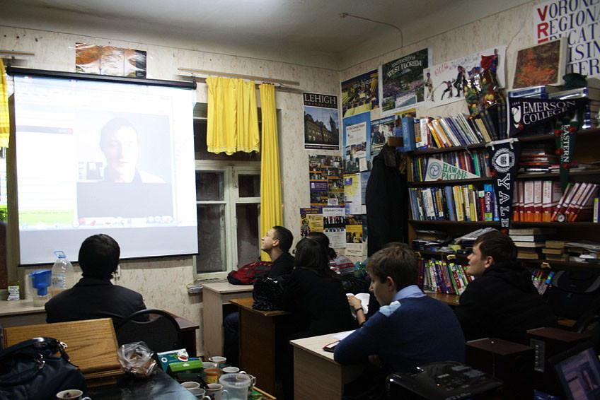 Русская студентка просит русских парней кончить в нее смотреть онлайн 16 фотография