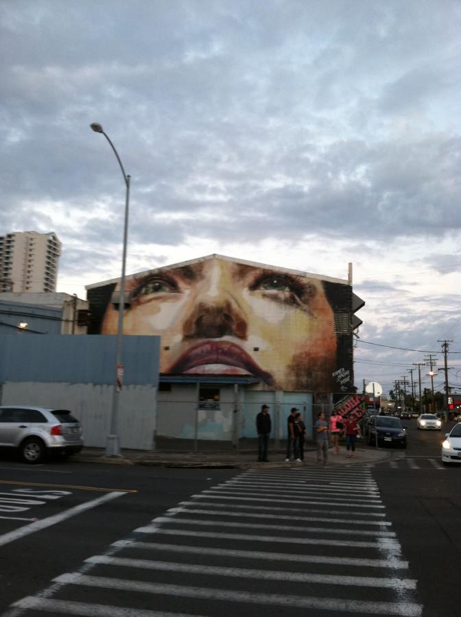 Honolulu-street-art