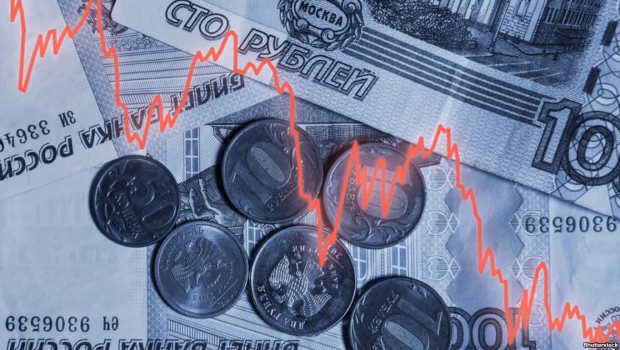 доллар 1
