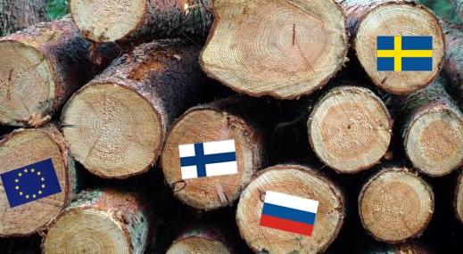 финляндия глав