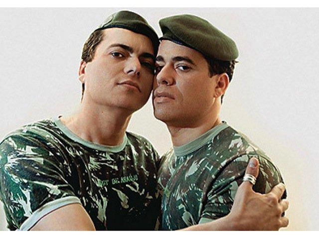 Молодые мальчики порно геев фото 531-260