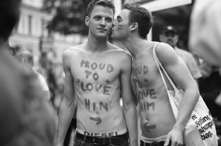 порно гей с папой к врачу фото
