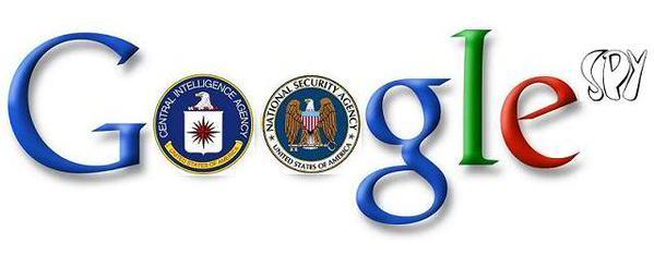 патрушев гугл