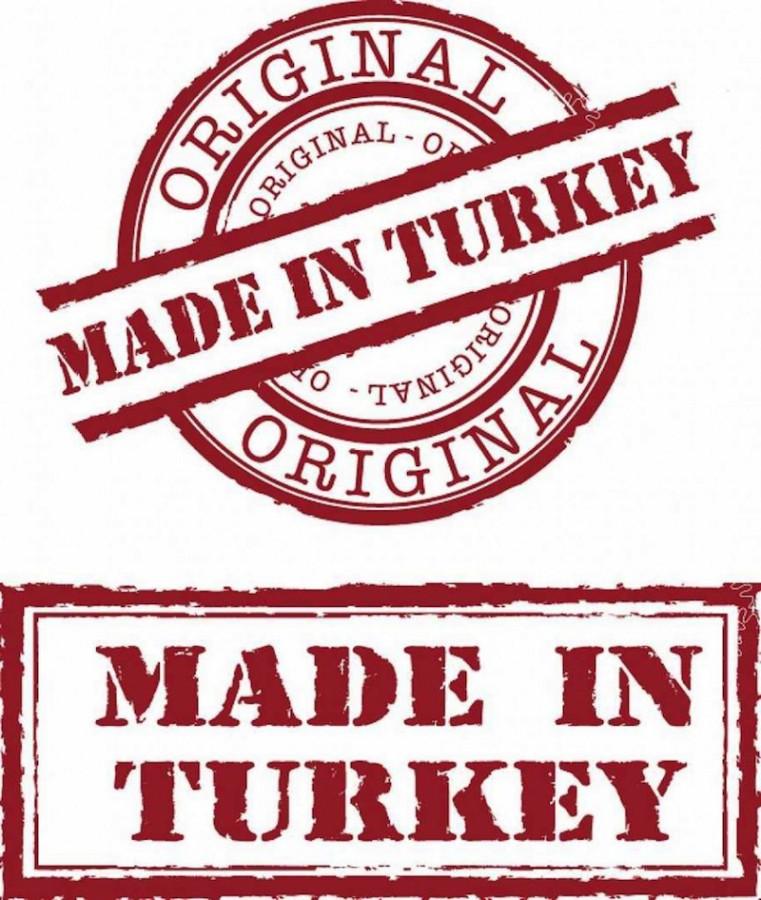 Turkey-Symbols-Collection6-866x1024