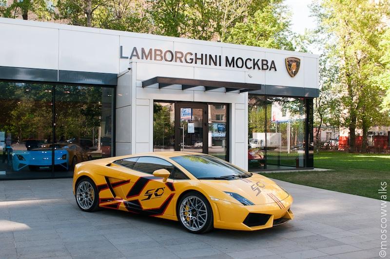 http://ic.pics.livejournal.com/russiancommun/66141190/335567/335567_800.jpg