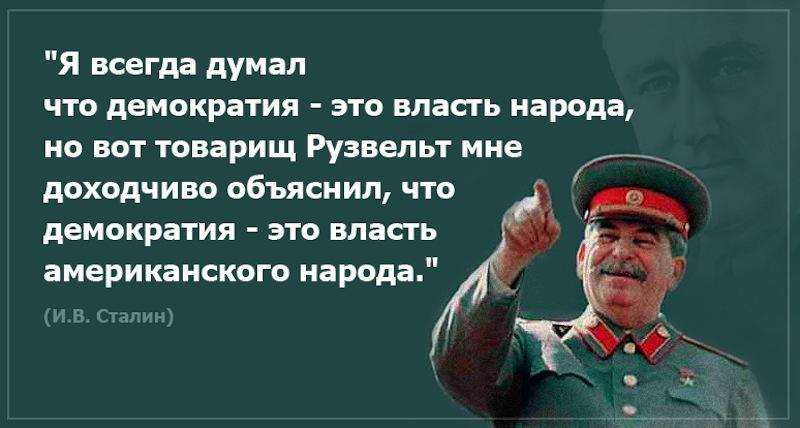 Вблизи Гнутово был бой. За минувшие сутки боевики 71 раз обстреляли позиции сил АТО, 20 из них из минометов, - штаб - Цензор.НЕТ 1478