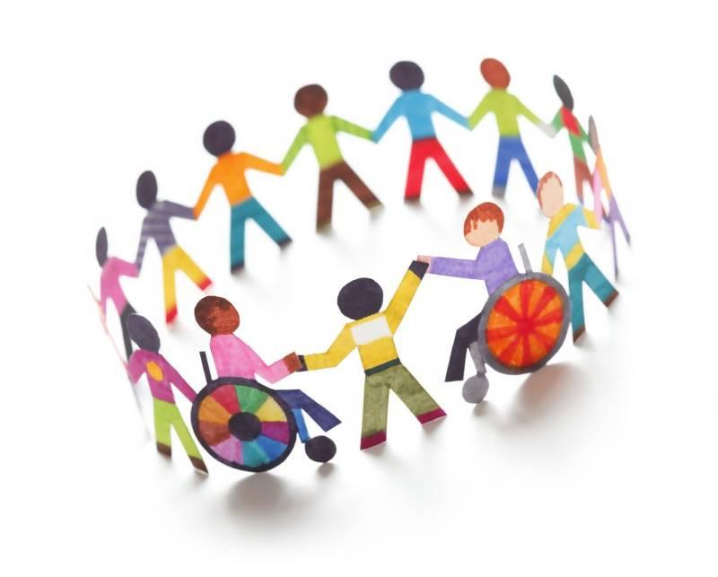Социально-значимая деятельность граждан