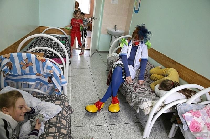 Картинки помощь детям в больнице, картинки надписями