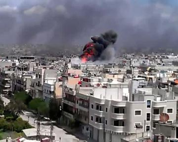 Aleppo_war