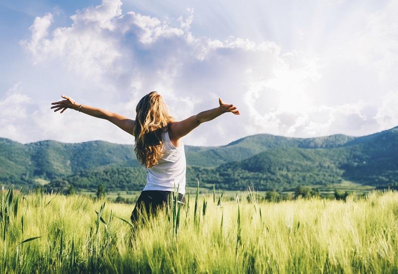 Здоровье и здоровый образ жизни в системе личных ценностей человека