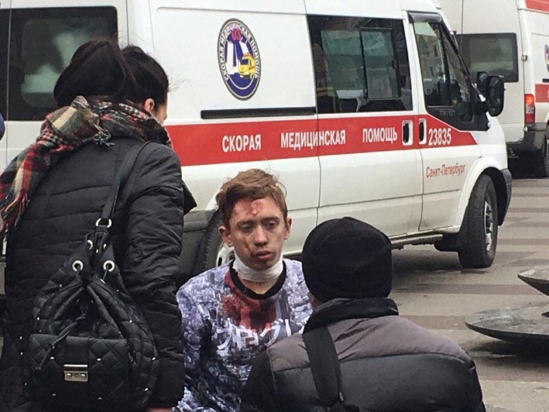 Новости украины детсад