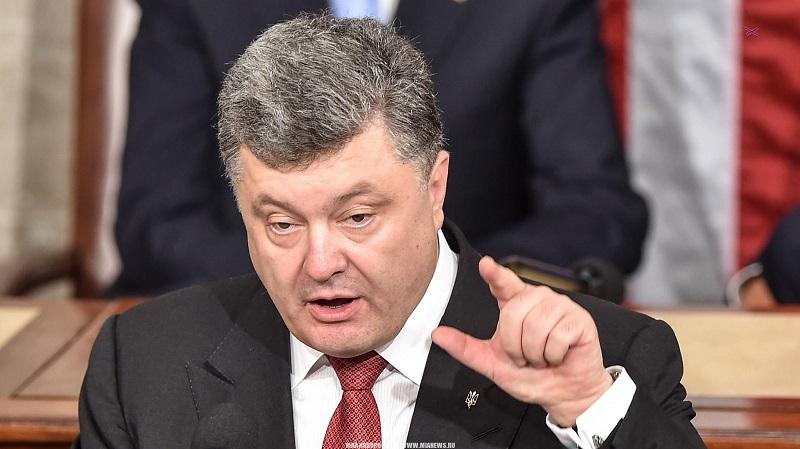 Новости кировского района ленобласти