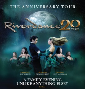 Riverdance_UK_20th_Anniversary_Tour