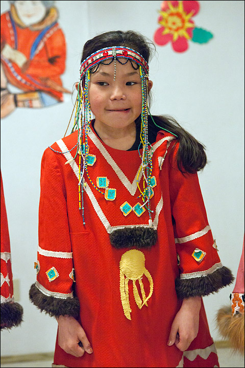 Beringia_17._MG_2559.480x720