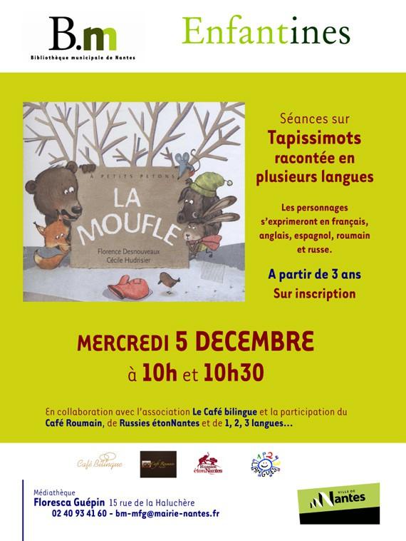 tapissimots-5-decembre-2012