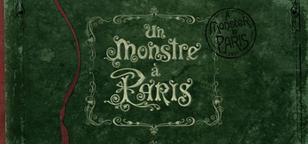 monstre-a-paris-haut-3643851jshbs_1731