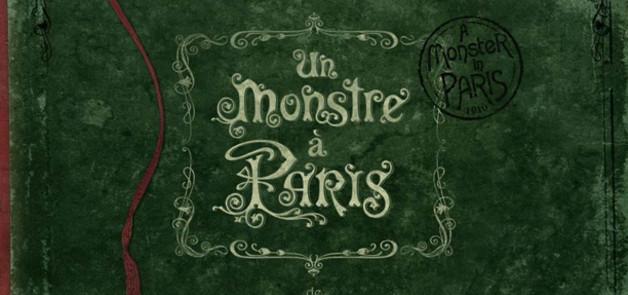 monstre-a-paris-haut-3643851jshbs_1731