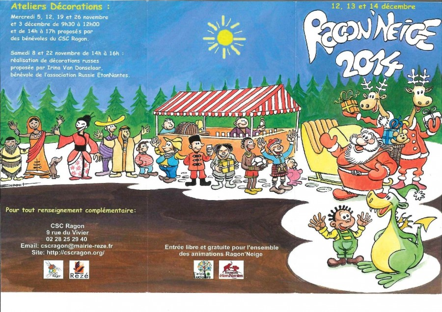 Ragon Neige - Aïbobo-page-001