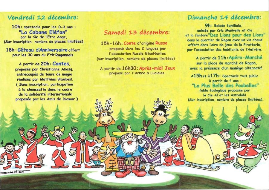 Ragon Neige - Aïbobo-page-002