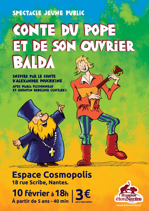 conte-pope-et-balda